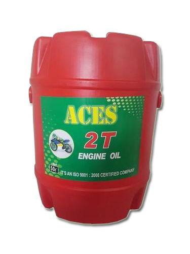The most trusted Lubricants, Synthetic Lubricants & specialty